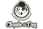 Chaplin e Dog Dogueria