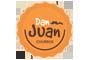 Dan Juan