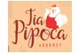 Tia Pipoca