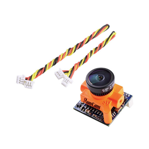 Micro RunCam Swift