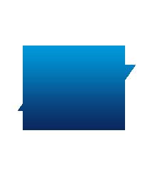[Obrazek: CLGEU_Logo.png]