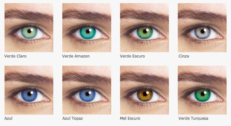 0a3bff8fe8a98 Obs  As receitas para lentes de contato são as mesmas utilizadas para  óculos