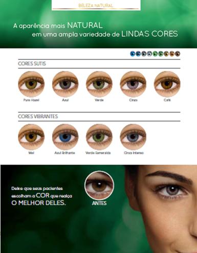 2282b2649d4ad Obs  As receitas para lentes de contato são as mesmas utilizadas para  óculos