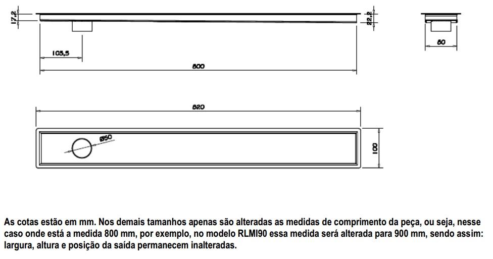 Avaliacao externa qualidade da educacao e influencia no curriculo da escola 2