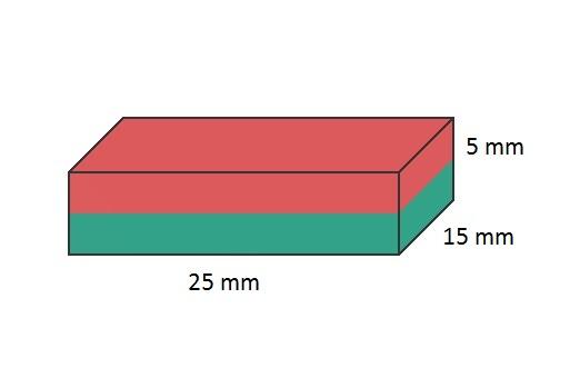 7fe7a7dbb5d Os Ímãs de Neodímio entraram no mercado desde a década de 80 e são um dos  ímãs permanentes mais poderosos dentre os terras raras. È o material  magnético ...