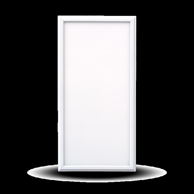 Painel LED 27W