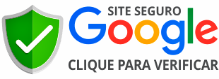 Loja Segura, Google