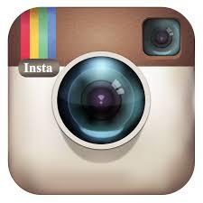 Instagram sex shop - Republica sex