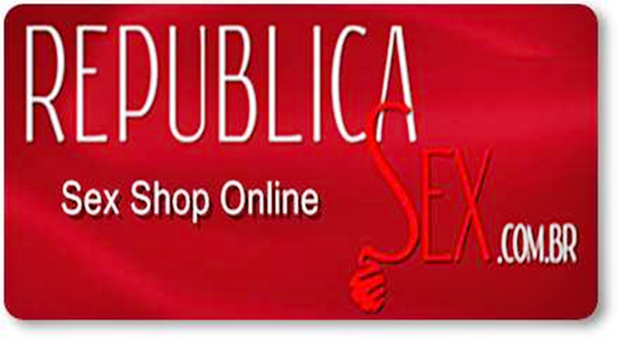 Sex Shop - Republica Sex