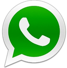 Whats App, sex shop virtual, republica sex
