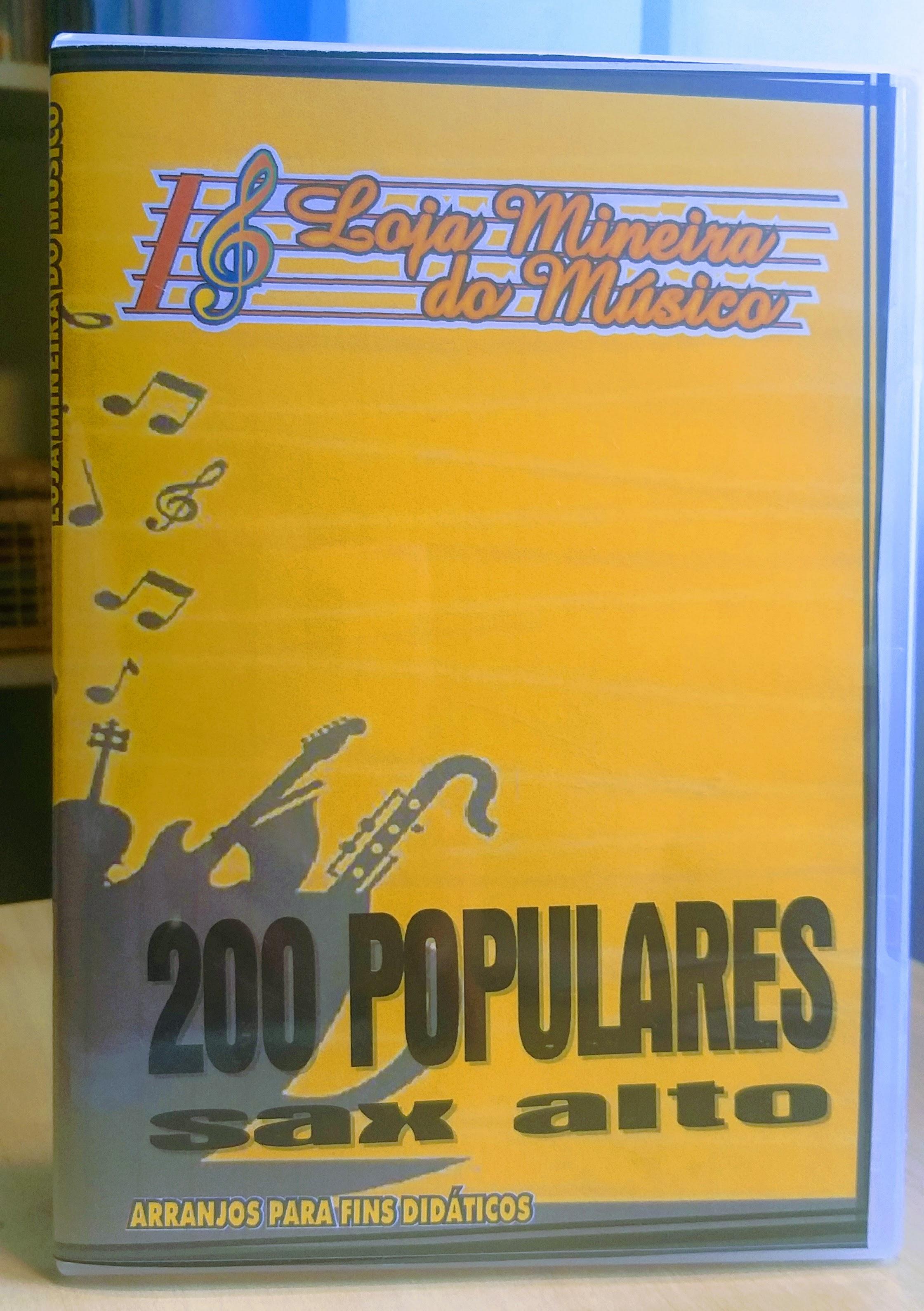 partituras para sax alto iniciante  partituras sax alto pdf  partitura sax alto gospel  partituras para sax alto grátis  partituras com playback para sax alto gratis  partitura pdf download  partitura sax alto - aleluia  Navegação nas páginas 1 2 3 4 5 6 7 8 9 10 Mais