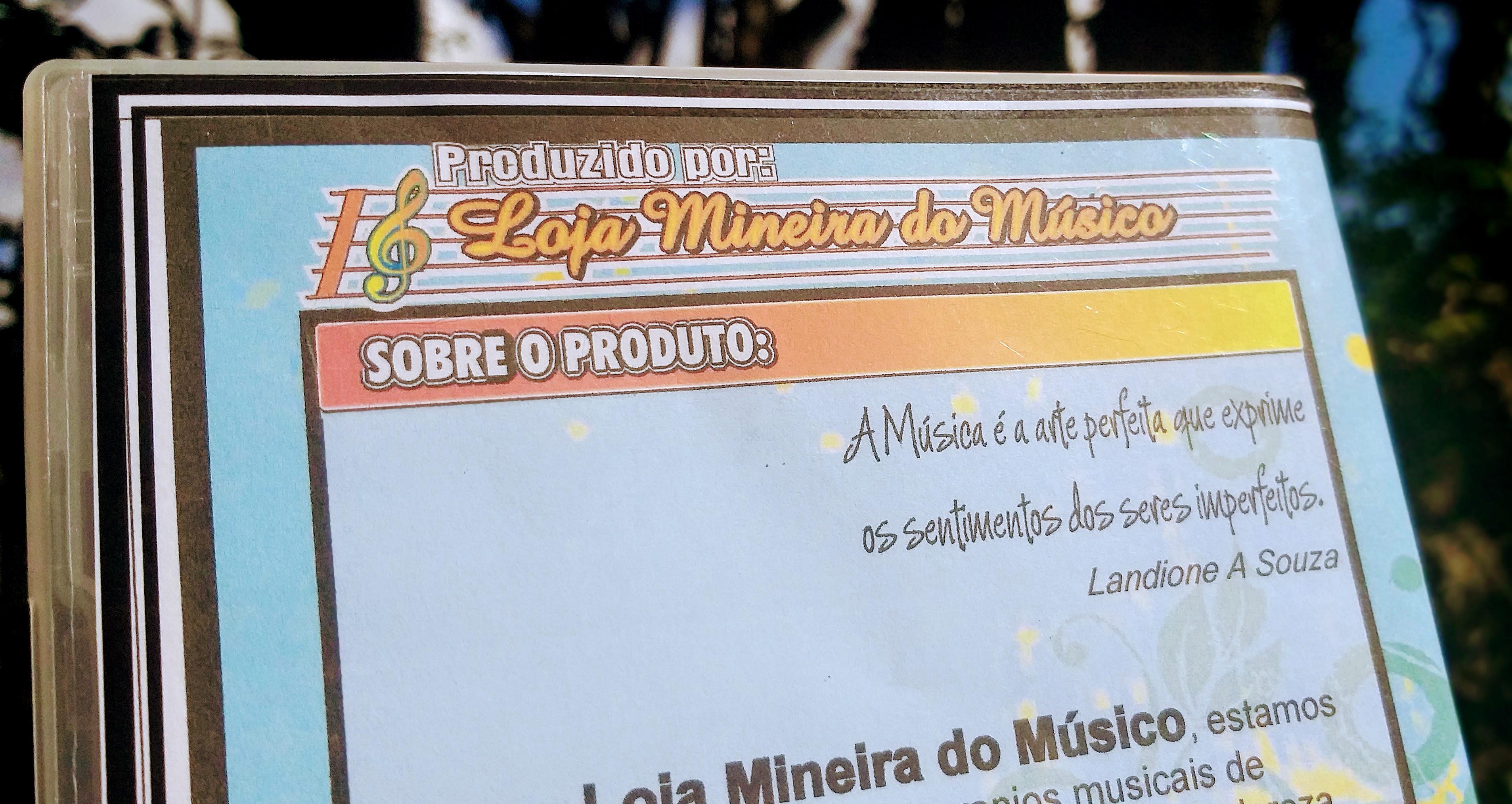 baixar midis pela internet 45000 midis loja mineira do musico