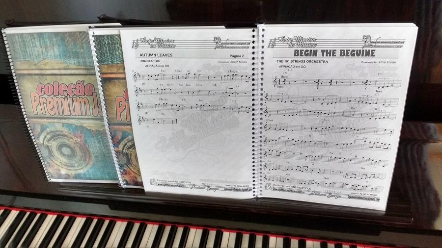 Baixar partituras internacionais Partituras de jazz baladas | Música brasileira pdf Anúncio· www.musicabrasilis.org.br/   A maior coleção de pdf gratuitos de música internacional. Músicas internacionais de todos os tempos e gêneros.