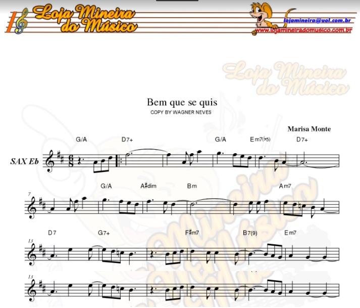 partituras sax alto download  partituras para sax alto iniciante  partitura sax alto gospel  partituras e playback para sax alto  partitura sax alto - aleluia  partituras para sax soprano grátis pdf  partitura pdf download  partituras gospel gratis em pdf