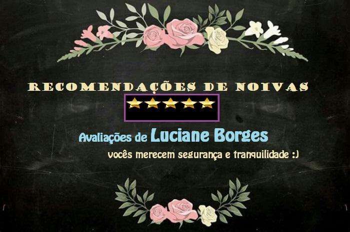QUALIDADE CONFIANÇA PREÇO DE MUSICA PARA CASAMENTO JF LUCIANE BORGES WHATS 32988559211