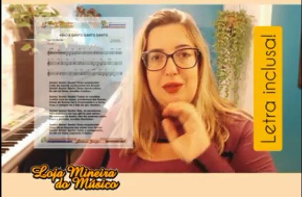 Sax Alto cantor cristão cifrado pdf, slides do cantor cristão, cantor cristão pdf, cantor cristão cifrado pdf simplificado para imprimir, cantor cristão para imprimir, cantor cristão partituras, cantor cristão download pdf,