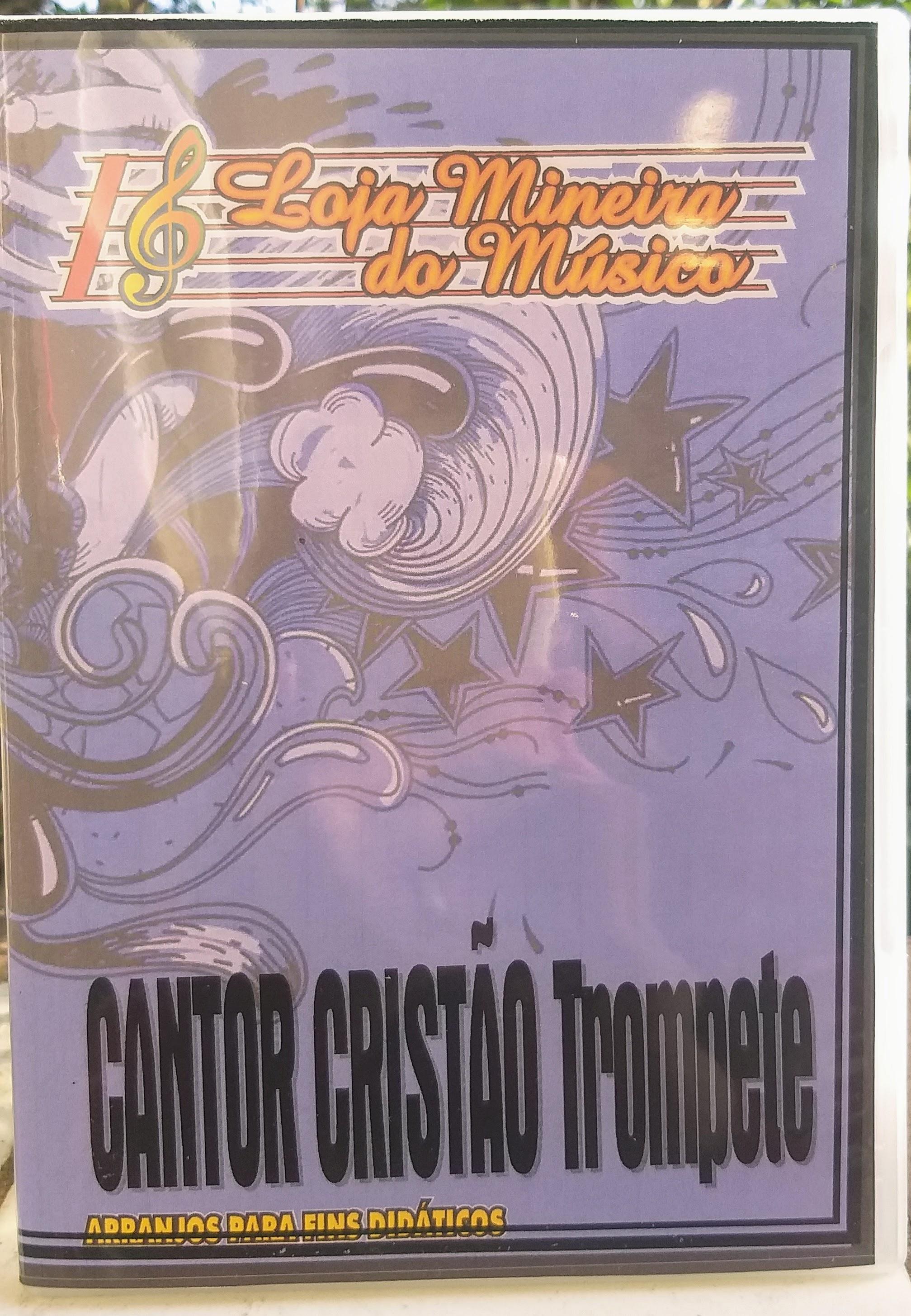 trompete  hinos instrumentais hinos instrumental gospel hinos para meditar e relaxar tocado hinos da harpa para orar