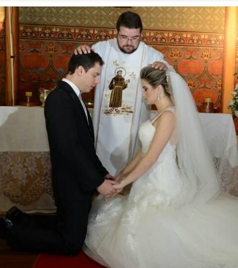 Casamento Leo e Patricia - Luciane Borges musica de casamento orçamento de casamento em jf musicos de casamento orçamento de musica para casamento