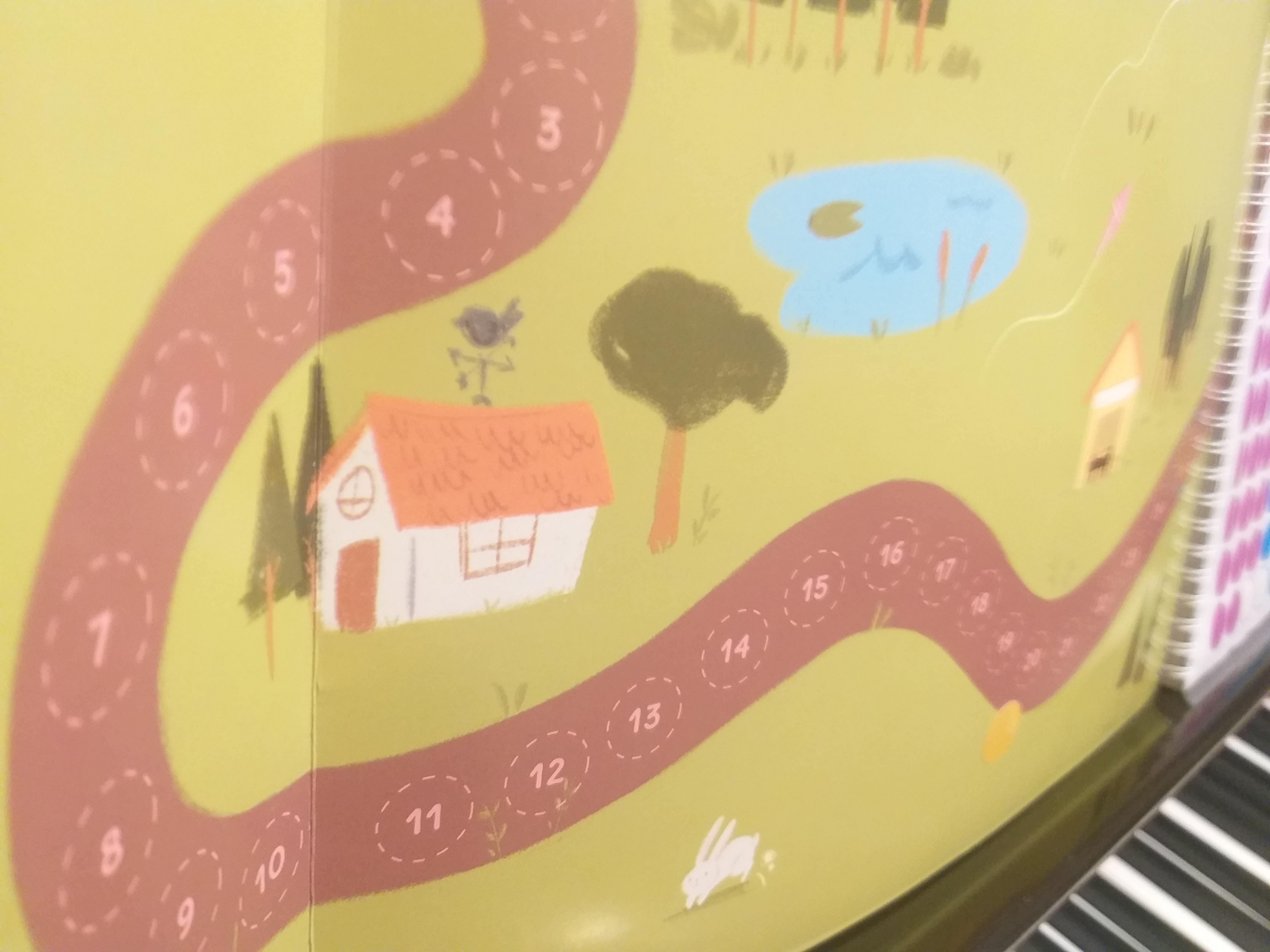 gameficação aulas de piano onde comprar o livro amigos do piano na Loja Mineira do Musico (32) 988559211 Luciane Borges