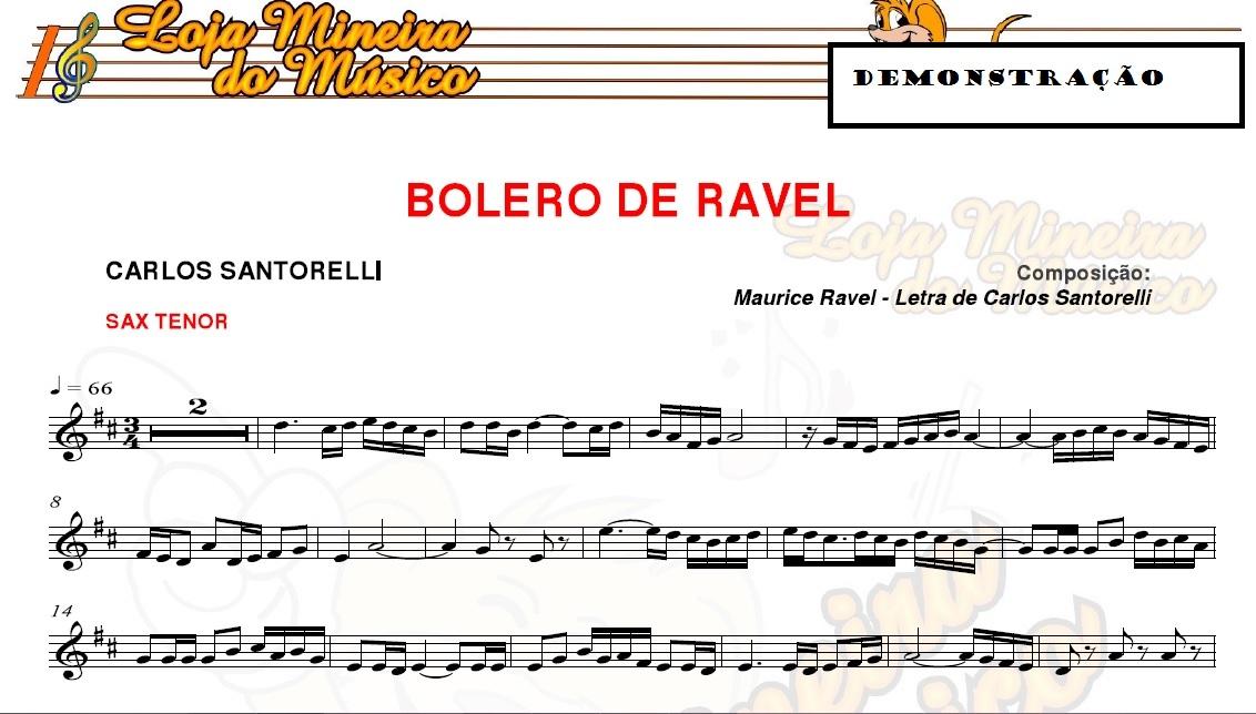 partituras para casamento saxofone tenor PARTITURA A BELA E A FERA PARTITURA AVE MARIA DE GOUNOD PARTITURA AVE MARIA DE SCHUBERT PARTITURA DO FILME TITANIC PARTITURA O PODEROSO CHEFÃO PARTITURA O FANTASMA DA ÓPERA PARTITURA COMO É GRANDE O MEU AMOR POR VOCÊ PARTITURA DO FILME O REI LEÃO PARTITURA CANON DE PACHELBEL PARTITURA BACHIANAS FACILITADA PARTITURA CANÇÃO DA AMÉRICA
