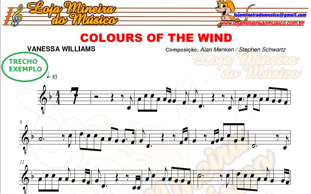 partituras sax tenor gratis pdf partitura para sax tenor gospel partitura sax bb partitura sax tenor facil sax tenor notas partitura sax tenor musicas inter