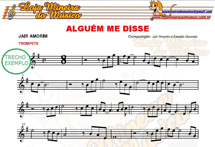 ESPECIAL PARTITURAS DE BOLEROS PARA TROMPETE EM PDF COM ÁUDIOS ACOMPANHAMENTOS EM MP3 | BOLEROS SAMBINHAS MARCHA FOX GUARÂNEA BALADA