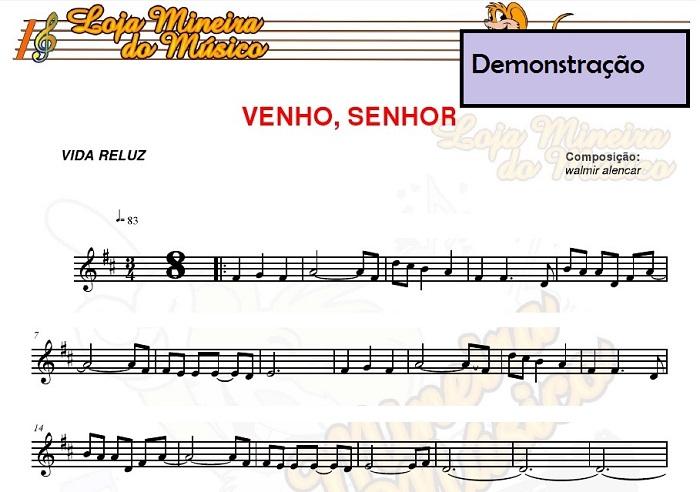 MUSICAS GRÁTIS DE PLAYBACK CATOLICAS DOWNLOAD