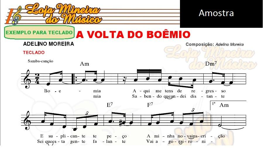 MÚSICAS DE SAMBA CANÇÃO PARTITURAS COM LETRA DA MUSICA MELODIAS E ACORDES CIFRADOS DE SAMBINHAS ANTIGOS INESQUECÍVEIS