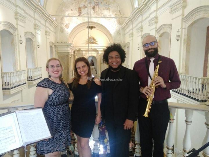 Rio Preto MG Luciane Borges Equipe Musical musicos para casamento contratar musico contratar musico para casamento