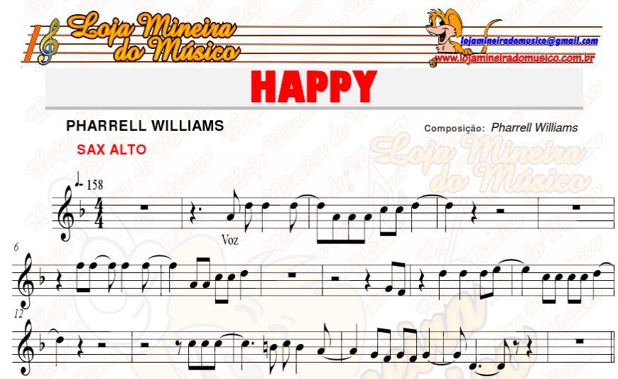 partitura para casamento em pdf lojamineiradomusico