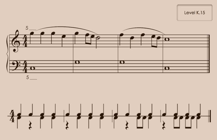 PIANO SAFARI PDF LOJA MINEIRA DO MUSICO BRASIL COMPRAR PIANO SAFARI