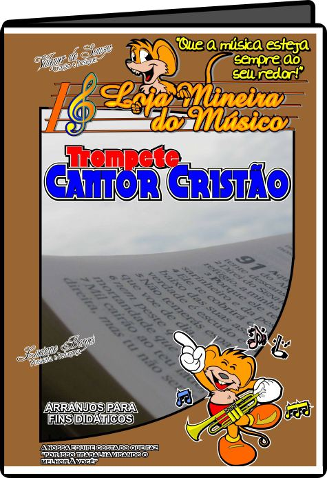 Partituras de músicas do estilo Corinhos evangélicos | O maior acervo gospel  Partituras de músicas do gênero evangelico Partituras de músicas do estilo gospel Partituras de músicas do estilo evangélico