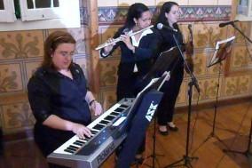 Luciane musica de casamento orçamento de casamento em jf musicos de casamento orçamento de musica para casamento