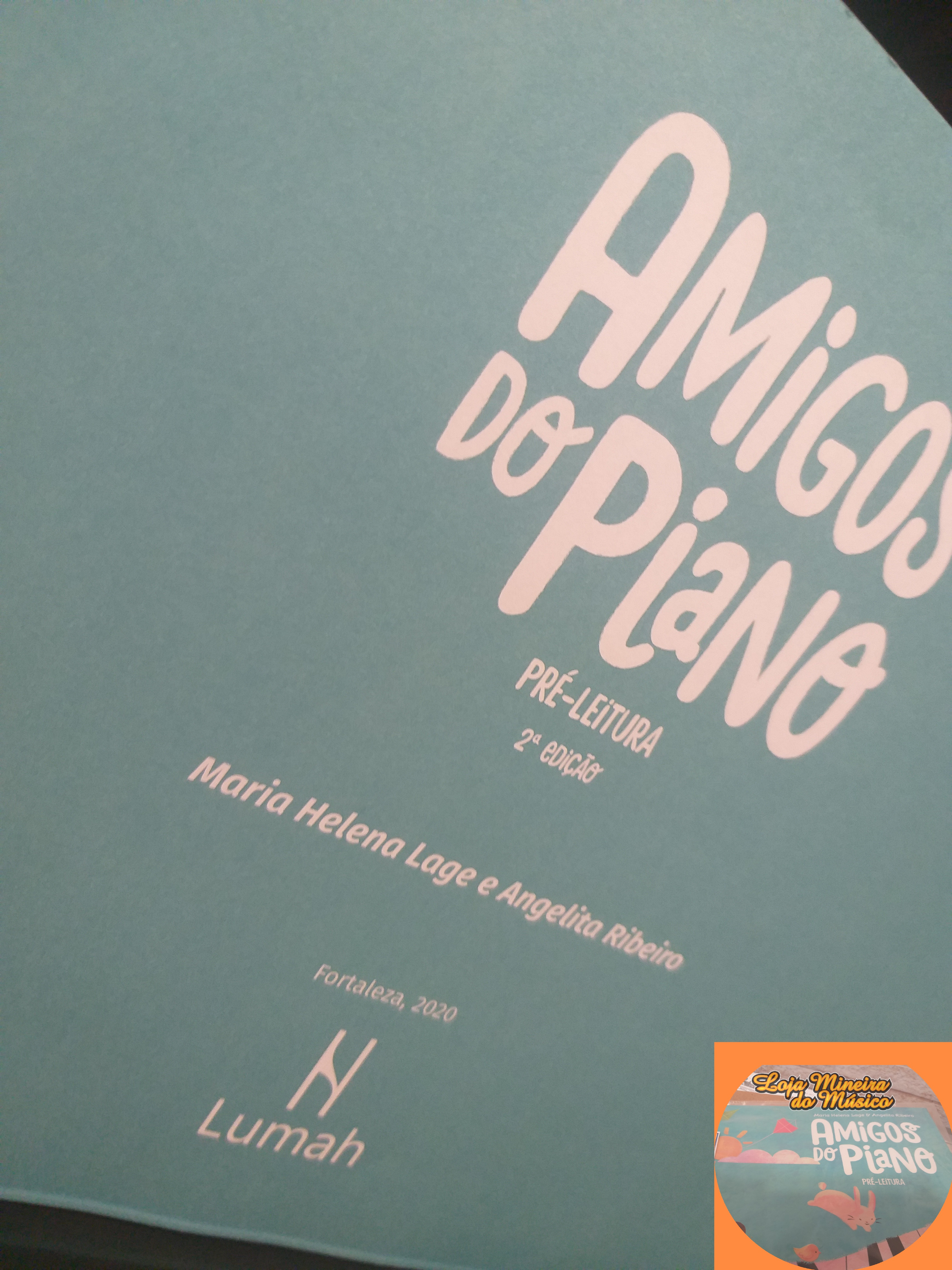 livro para iniciação musical piano crianças amigos do piano COMPRAR LIVRO AMIGOS DO PIANO PRONTA ENTREGA NA LOJA MINEIRA DO MUSICO