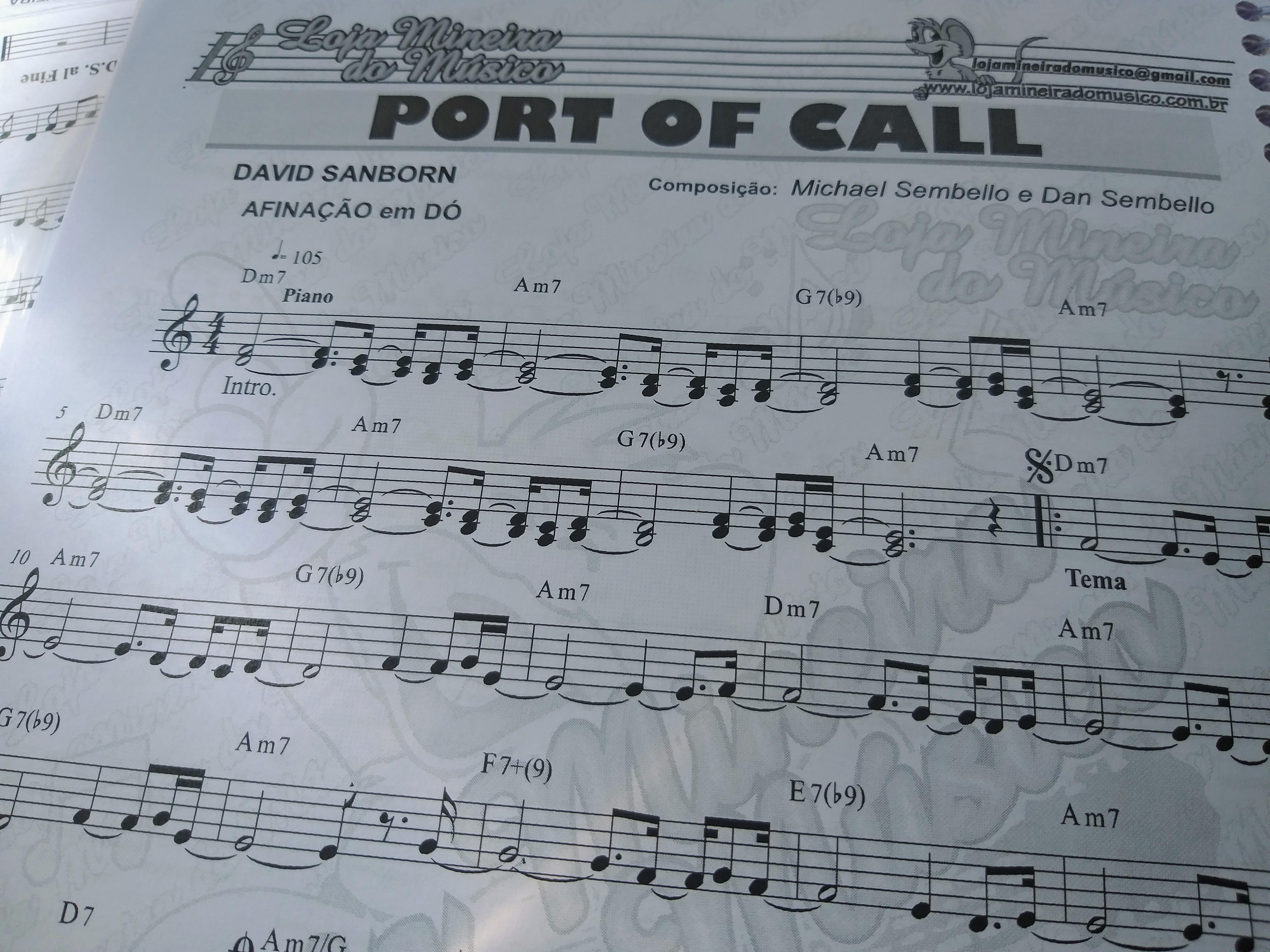 teclado como tocar qualquer música usando partituras de qualidade @LojaMineiradoMusico