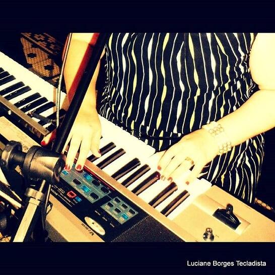 Luciane Borges musicos para casamento contratar musico contratar musico para casamento