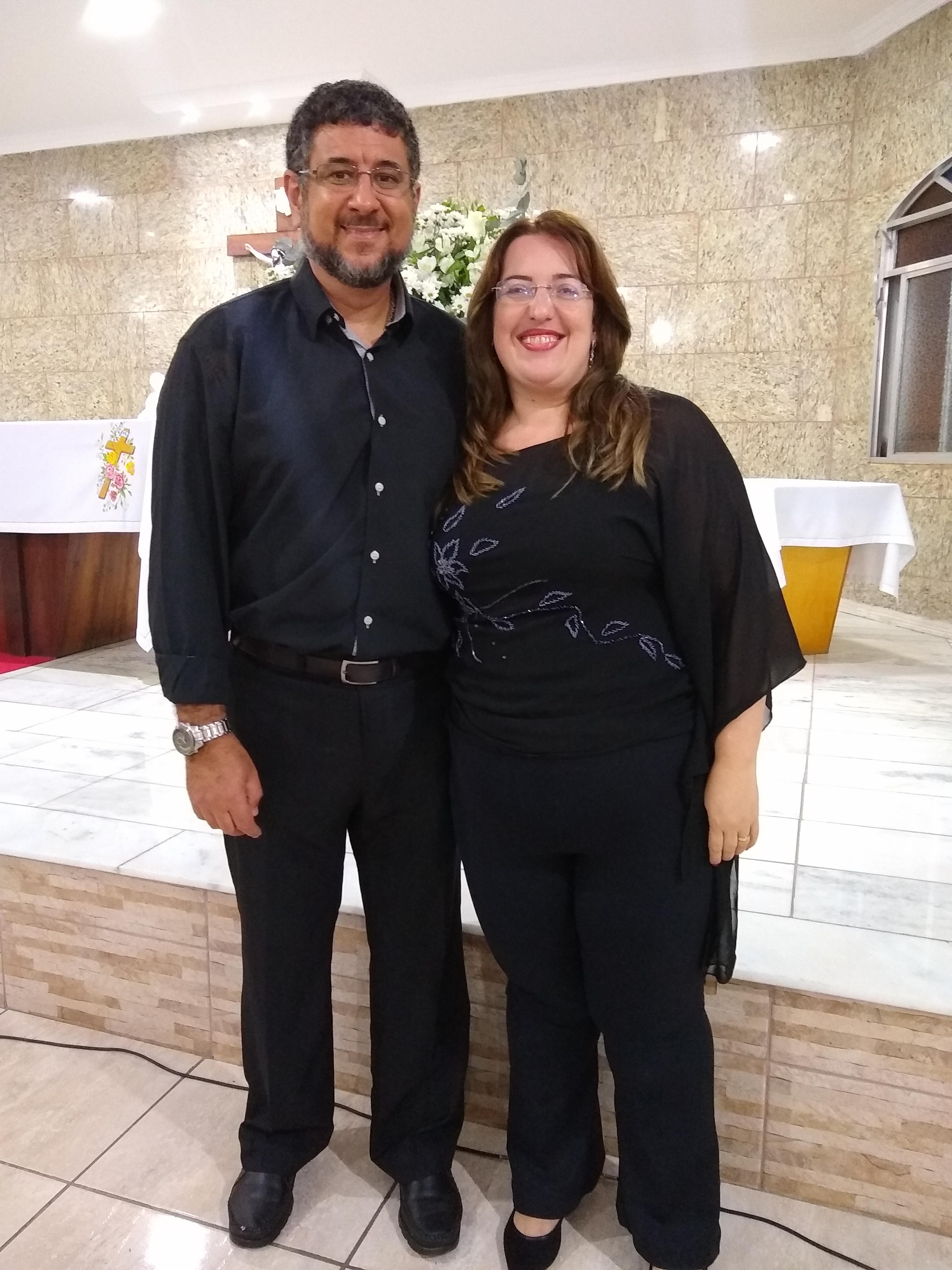 Casamento Orçamento empresa de musicos para casamento Luciane Borges