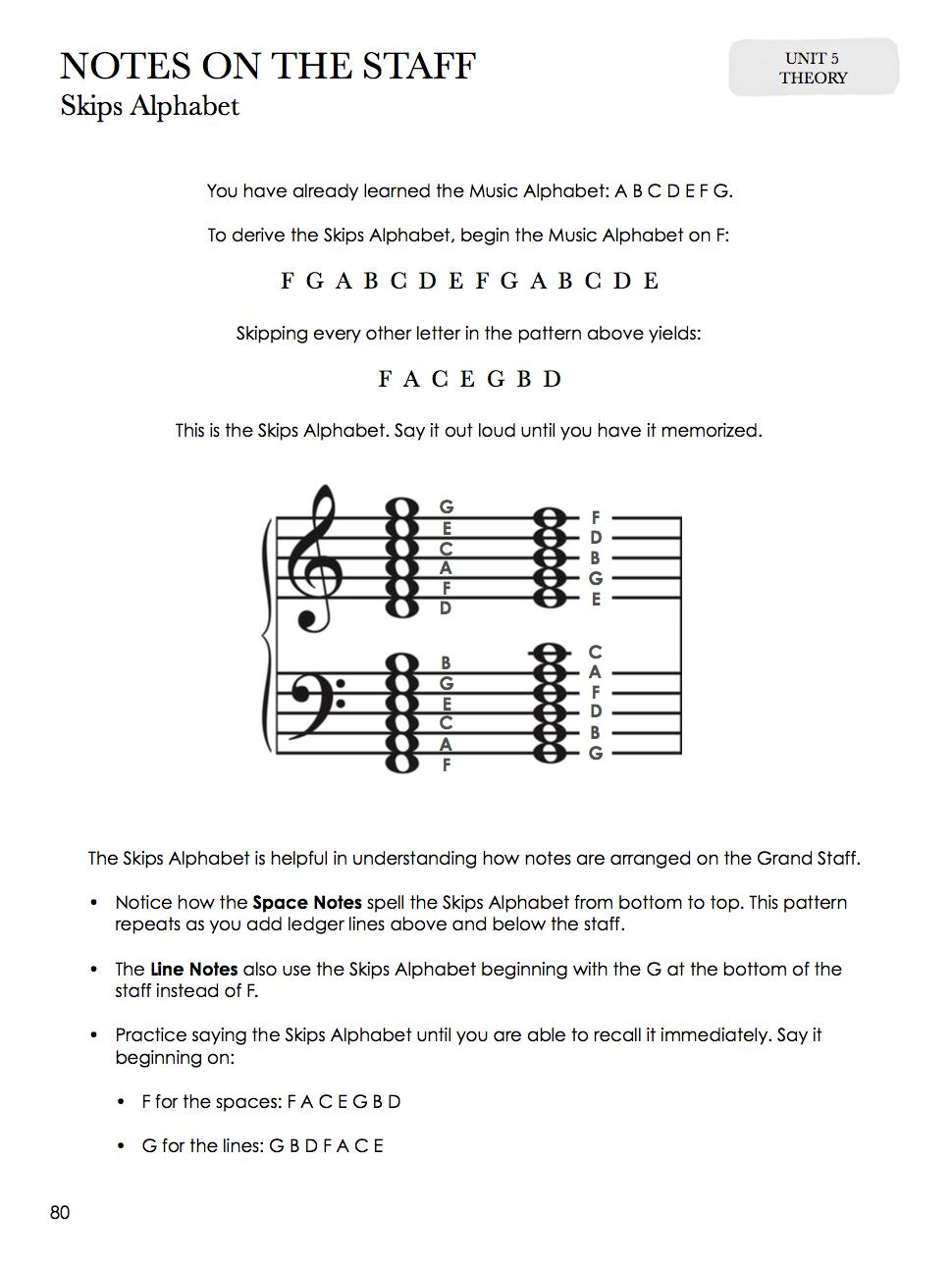 NOTAS NA PAUTA PIANO INICIANTE ARTICULAÇÃO LEGATO PIANO REPERTOIRE & TECHNIQUE FOR THE OLDER STUDENT BOOK 1 LOJA MINEIRA DO MUSICO