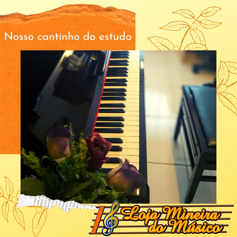 encontrar um professor de piano online luciane borges aulas para iniciantes