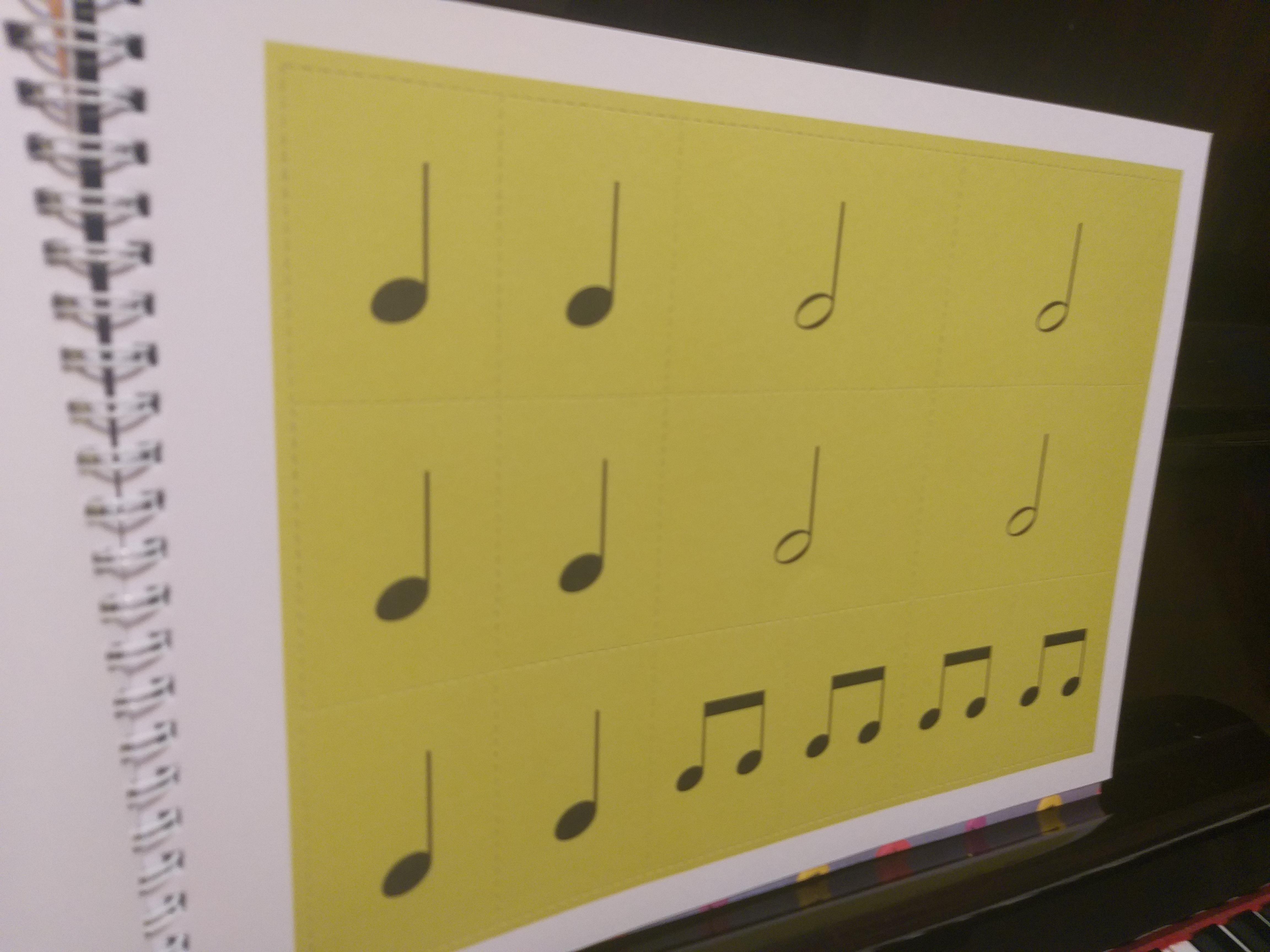 aulas de piano livro  Inspirado nos jogos de RPG
