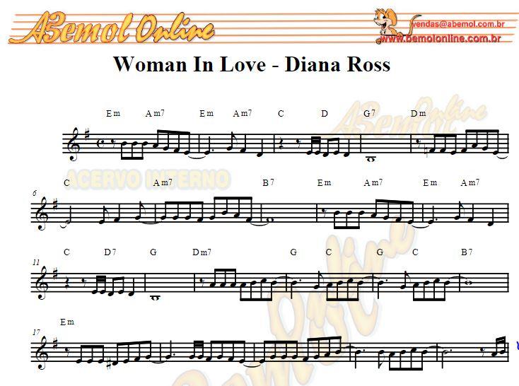 Loja Partituras de músicas para Saxofone MPB para Sax Soprano