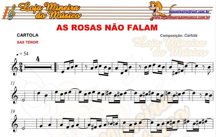 https://www.lojamineiradomusico.com.br/partituras-de-bossa-nova