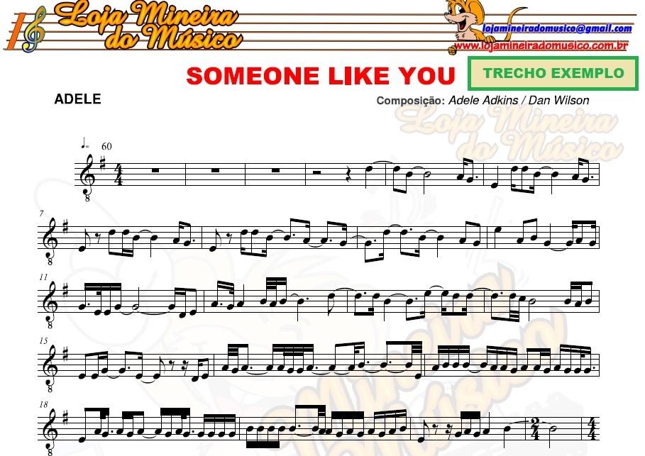 partituras de trompete gratis