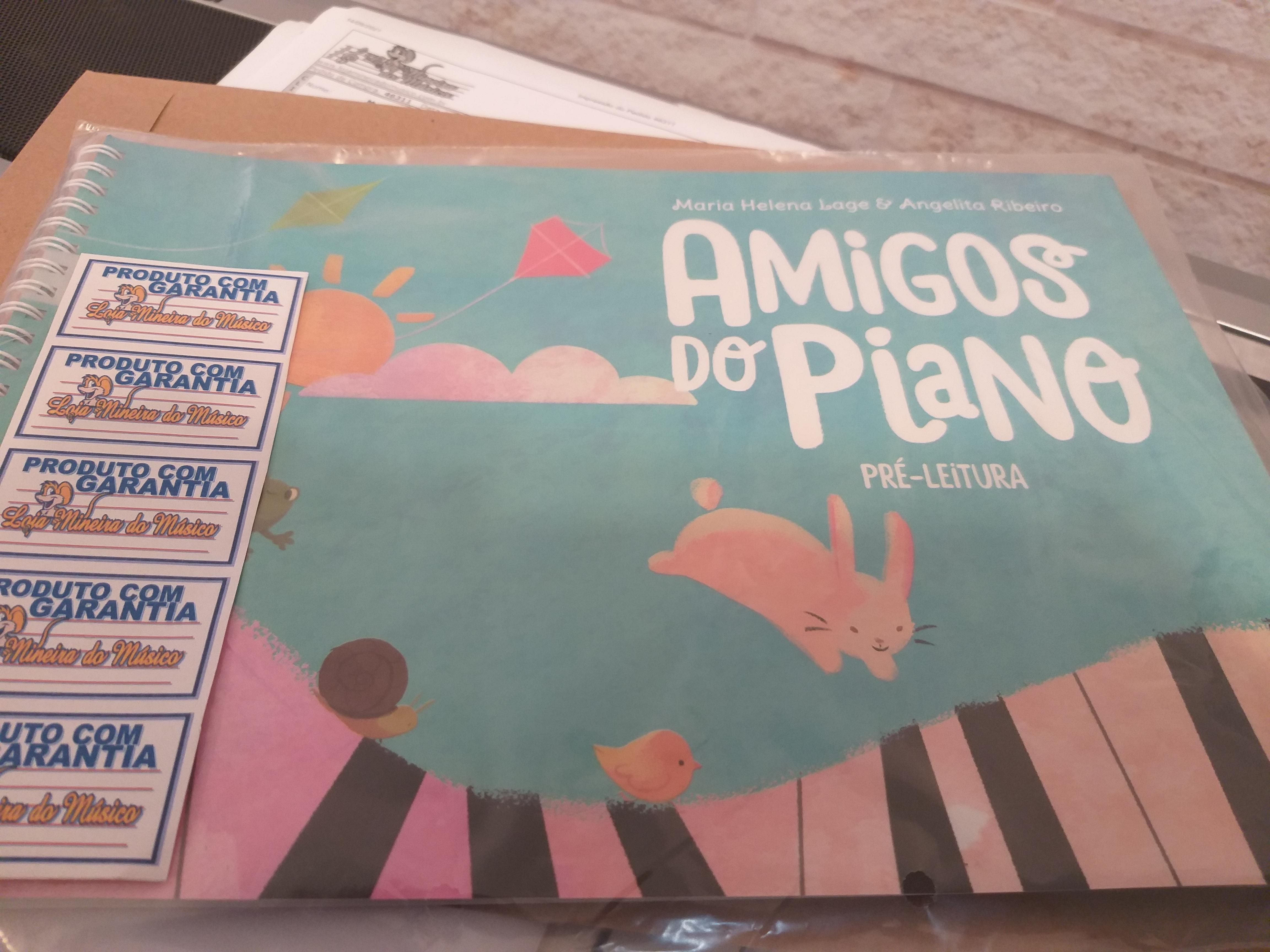 site amigos do piano comprar loja COMPRAR LIVRO AMIGOS DO PIANO PRONTA ENTREGA NA LOJA MINEIRA DO MUSICO