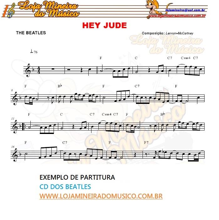 https://www.lojamineiradomusico.com.br/