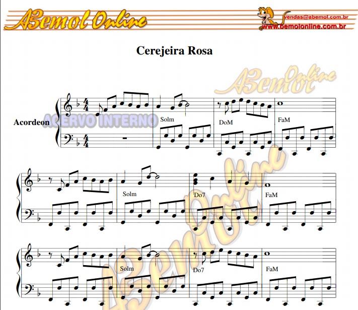 BRASILEIRA SANFONA BAIXAR DVD