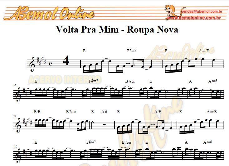Trompete PARTITURAS Música Popular Internacional Loja Mineira do Musico
