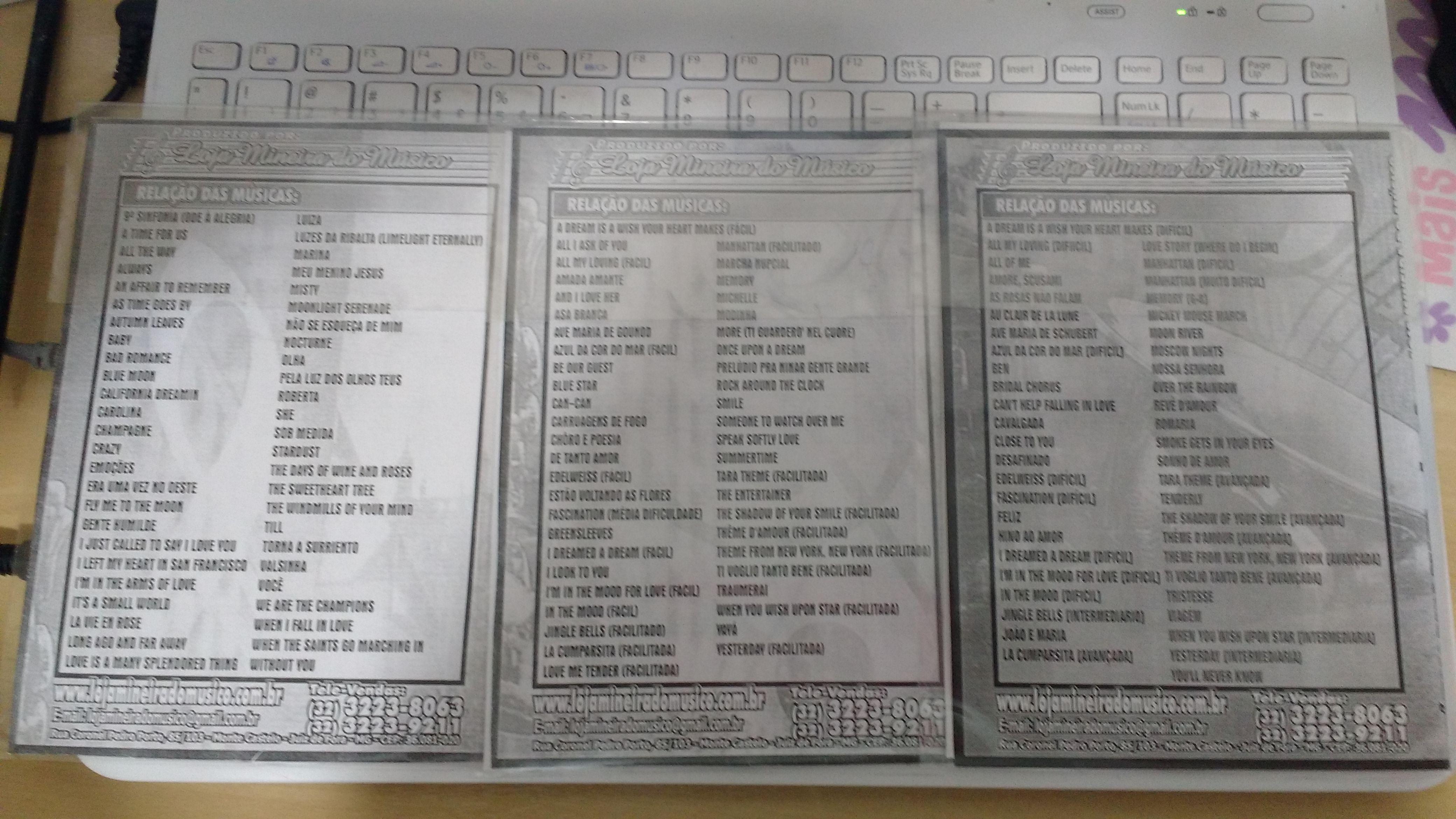 comprar partituras para piano  partituras para piano gospel  partituras para piano facil