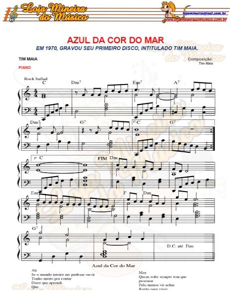 partituras classicas para piano iniciante  repertório piano iniciante  musicas faceis para teclado iniciantes  musica facil tocar teclado iniciante