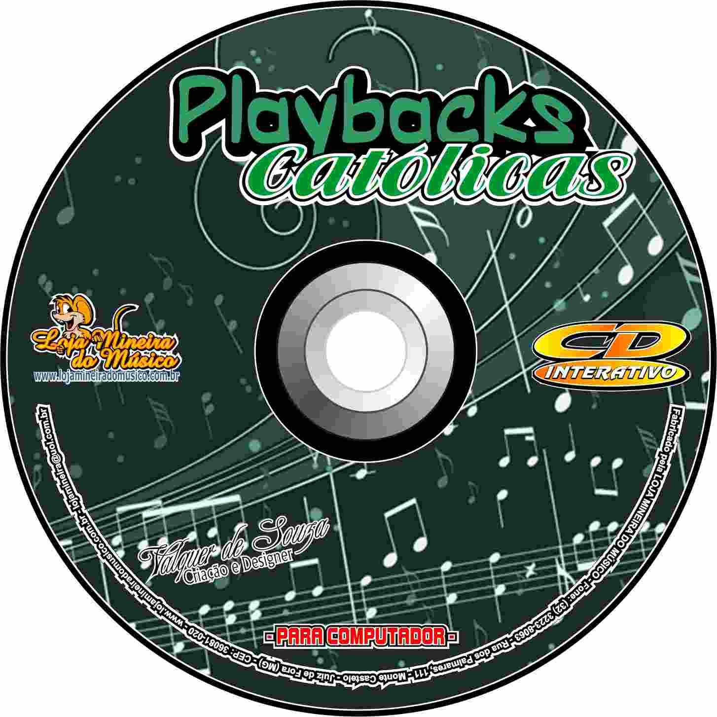 playbacks católicos originais  karaoke catolico para missa  playback vida reluz  site para baixar playback  playback comunidade shalom  musicas catolicas  playback sacramento da comunhão  playback de todas as músicas